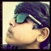 Varun Bhaya Facebook, Twitter & MySpace on PeekYou