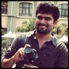 Sanket Patel Facebook, Twitter & MySpace on PeekYou