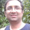 Hiten Shah Facebook, Twitter & MySpace on PeekYou