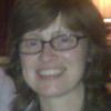 Natalie Cornish Facebook, Twitter & MySpace on PeekYou