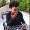 Ms Mae Facebook, Twitter & MySpace on PeekYou