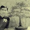 Emilio Martinez Facebook, Twitter & MySpace on PeekYou