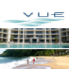 Vue Apartments Facebook, Twitter & MySpace on PeekYou