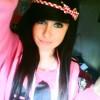 Shannon Delany Facebook, Twitter & MySpace on PeekYou