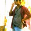 Rohan Patil Facebook, Twitter & MySpace on PeekYou