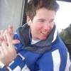 Tim Cooper Facebook, Twitter & MySpace on PeekYou