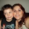 Michelle Manente Facebook, Twitter & MySpace on PeekYou