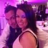Lynne Paterson Facebook, Twitter & MySpace on PeekYou
