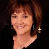 Judy Cohen, from Carmel IN