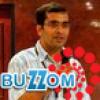 Arun Karn, from Bangalore