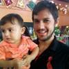 Thiago Tomaz Facebook, Twitter & MySpace on PeekYou