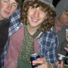 Michael Mckean Facebook, Twitter & MySpace on PeekYou