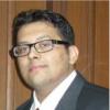 Prem Krishna Facebook, Twitter & MySpace on PeekYou