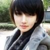 Smith Zhang Facebook, Twitter & MySpace on PeekYou