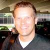 Drew Bartlett, from Denver CO