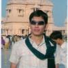 Mitesh Pansuriya Facebook, Twitter & MySpace on PeekYou