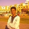 Kaushal Chovatiya Facebook, Twitter & MySpace on PeekYou