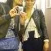 Maya Glaspie Facebook, Twitter & MySpace on PeekYou
