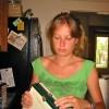 Amy Olson Facebook, Twitter & MySpace on PeekYou