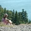 Kathleen Breault Facebook, Twitter & MySpace on PeekYou