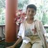 Abhinav Mk Facebook, Twitter & MySpace on PeekYou