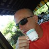 Alexandre Barros Facebook, Twitter & MySpace on PeekYou