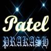 Prakash Radadiya Facebook, Twitter & MySpace on PeekYou