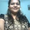 Pallavi Devdhar Facebook, Twitter & MySpace on PeekYou