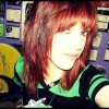Kris Springman Facebook, Twitter & MySpace on PeekYou