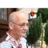 Willem Reindertsen Facebook, Twitter & MySpace on PeekYou