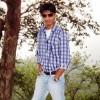 Kishor Bamniya Facebook, Twitter & MySpace on PeekYou