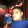 Dario Mart Facebook, Twitter & MySpace on PeekYou