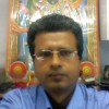 Ashish Doshi Facebook, Twitter & MySpace on PeekYou