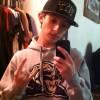 Austin Widner Facebook, Twitter & MySpace on PeekYou