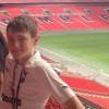 Lewis Macgowan Facebook, Twitter & MySpace on PeekYou