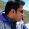 Naveen Bansal Facebook, Twitter & MySpace on PeekYou