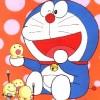 Bui Chien Facebook, Twitter & MySpace on PeekYou