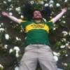 Liam Flavin Facebook, Twitter & MySpace on PeekYou