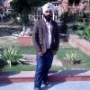 Harmeet Singh Facebook, Twitter & MySpace on PeekYou