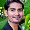 Abdul Rasheed Facebook, Twitter & MySpace on PeekYou
