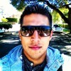 Giovanni Barrientos Facebook, Twitter & MySpace on PeekYou