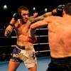 Kurtis Pegoraro Facebook, Twitter & MySpace on PeekYou