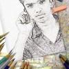 Abhishek Pathak-Abhi Facebook, Twitter & MySpace on PeekYou