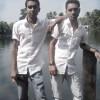 Arun Kurian Facebook, Twitter & MySpace on PeekYou