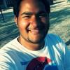 John Christiansen Facebook, Twitter & MySpace on PeekYou