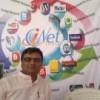 Janak Bagdanawala Facebook, Twitter & MySpace on PeekYou