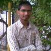 Yogesh Patel Facebook, Twitter & MySpace on PeekYou