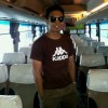 Muhamad Taufik Facebook, Twitter & MySpace on PeekYou