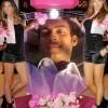 Milind Karwa Facebook, Twitter & MySpace on PeekYou