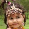 Bhargav Patel Facebook, Twitter & MySpace on PeekYou